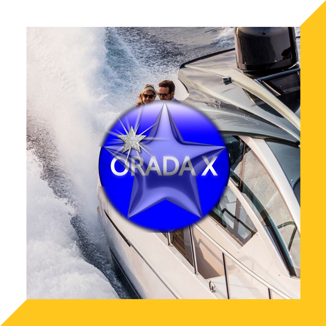 ORADAX-İkinci-El-Tekne-ve-Yat-Firmaları-MARMARİS-23.png