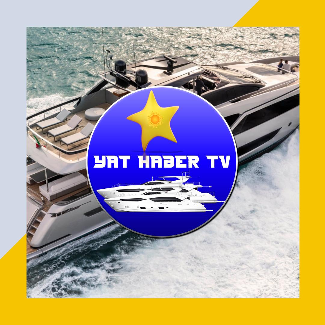 YAT-HABER-TV-TÜRKİYE-YATLAR-BURADA-4.png